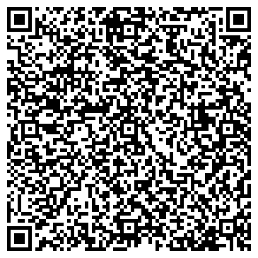 QR-код с контактной информацией организации Top Toys (Лучшие Игрушки), ЧП
