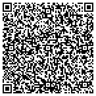 QR-код с контактной информацией организации Мамин Магазин, ЧП (MamaStore)