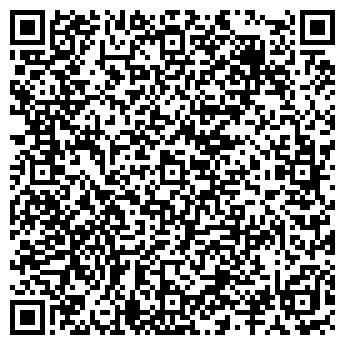 QR-код с контактной информацией организации Ивасик-Телесик, ЧП