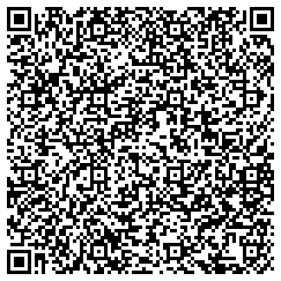 QR-код с контактной информацией организации Интернет-магазин Хеппи чилдренс (happy-childrens), ЧП