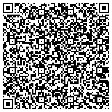 QR-код с контактной информацией организации Интернет магазин Май Хелс, ЧП (MyHealth)