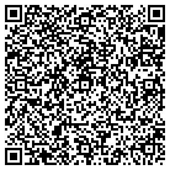 QR-код с контактной информацией организации Игрушки, СПД