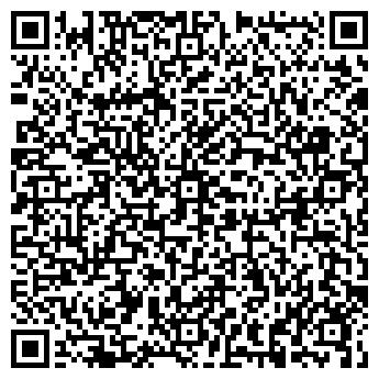 QR-код с контактной информацией организации 2Карапуза, ЧП (2karapuza)