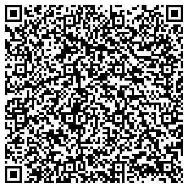QR-код с контактной информацией организации Камышинская детская городская больница, ГБУЗ