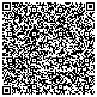 QR-код с контактной информацией организации Улыбка, ЧП (Детский интернет-магазин)
