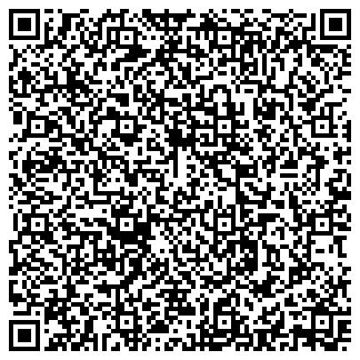 QR-код с контактной информацией организации Остров Сокровищ(Струтинский И.О. ЧП)