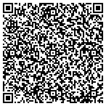QR-код с контактной информацией организации Моё сонечко, Интернет-магазин