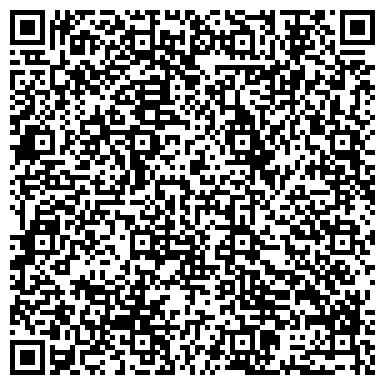 QR-код с контактной информацией организации Драйверенок, ЧП