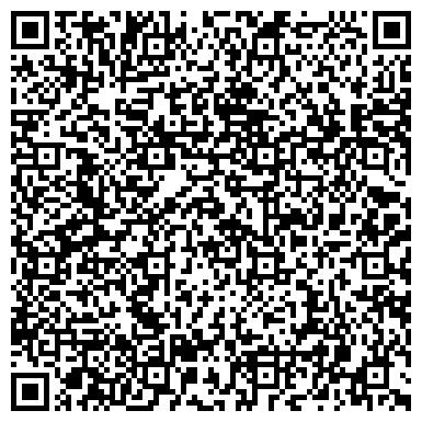 QR-код с контактной информацией организации Бэби рум шоп(BabyRoom-shop), ЧП