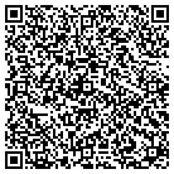 QR-код с контактной информацией организации Коляски даром интернет магазин, ЧП