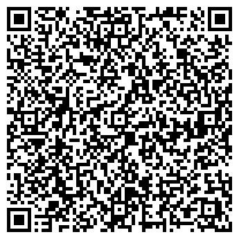 QR-код с контактной информацией организации Малята, ЧП (Malyata)