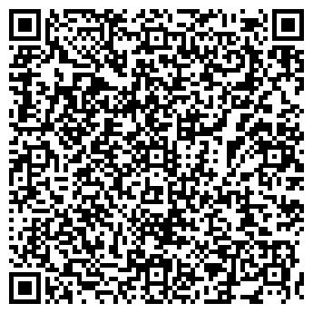 QR-код с контактной информацией организации ПРОМСНАБКОМПЛЕКТ