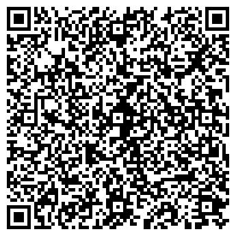 QR-код с контактной информацией организации Каприс, Компания