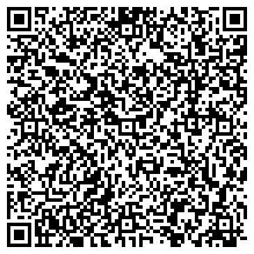 QR-код с контактной информацией организации Плейхоум, ЧП (Playhome)