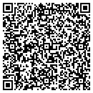 QR-код с контактной информацией организации More Shin, ЧП