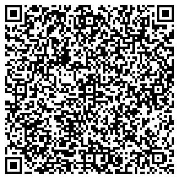 QR-код с контактной информацией организации Играйка, ТОО