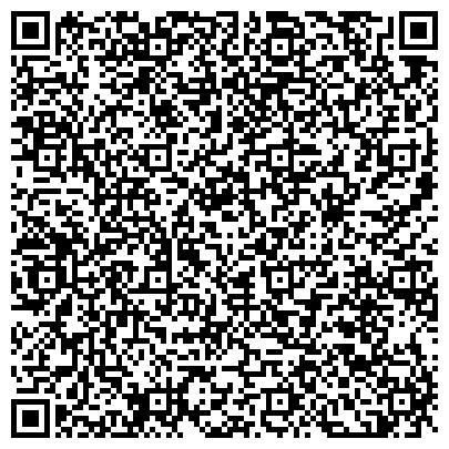 QR-код с контактной информацией организации Baby in car (Бэйби ин кар) магазин детских товаров, ТОО
