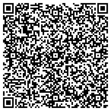 QR-код с контактной информацией организации Интернет-магазин Лапуся,ЧП