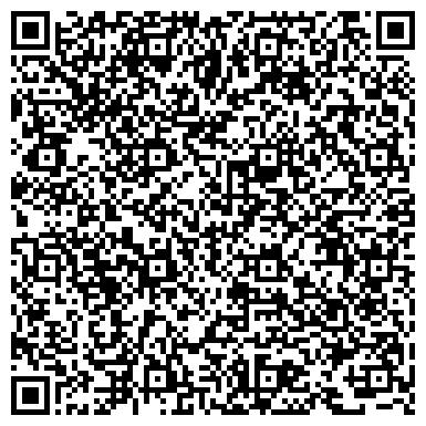 QR-код с контактной информацией организации Матушевская Т.М., СПД (Дельфин ТМ)