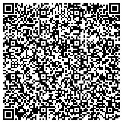 QR-код с контактной информацией организации Интернет магазин Добрый детский мир, ЧП