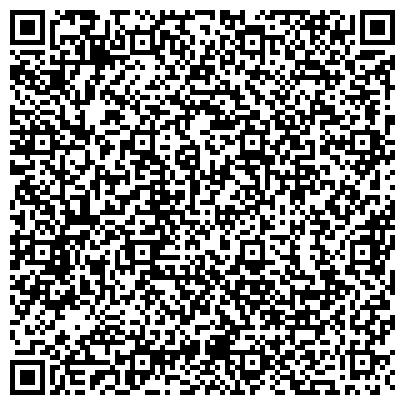 QR-код с контактной информацией организации ТМ Бейби-Фаворит (Baby-favorite) , Компания