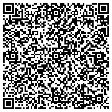 QR-код с контактной информацией организации Интернет магазин Антошка, ЧП