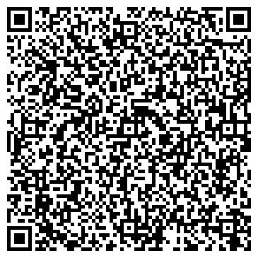 QR-код с контактной информацией организации Фолес, ЧП