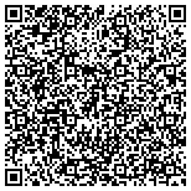 QR-код с контактной информацией организации Kolobok.kz (Колобок кэйзэт) Интернет магазин, ИП