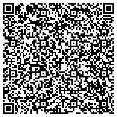 QR-код с контактной информацией организации Интернет-магазин Smilekids (Смайлкидс) Анюховская, ИП