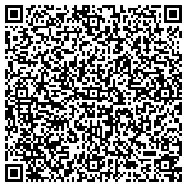 QR-код с контактной информацией организации Netalli (Нетали), ТОО