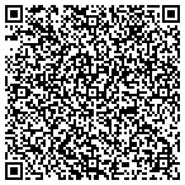 QR-код с контактной информацией организации Детские автокресла, ТОО