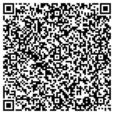 """QR-код с контактной информацией организации Частное предприятие Интернет-магазин """"Семейный уют"""""""