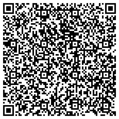QR-код с контактной информацией организации Мультибрендовый салон-магазин «Элит», ИП