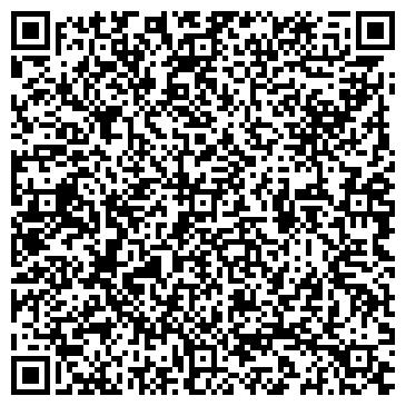 """QR-код с контактной информацией организации ООО ЧУП """"АвтоАзимут"""""""