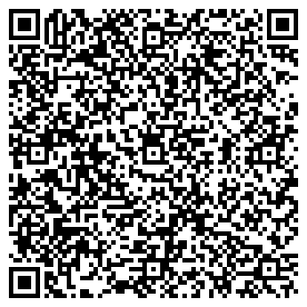 QR-код с контактной информацией организации ИП Videyra