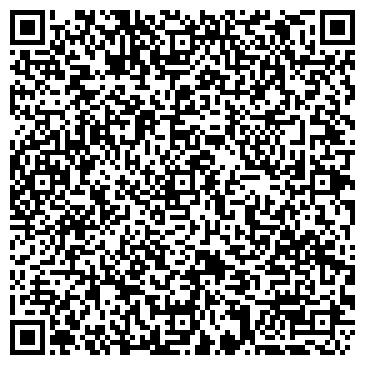 QR-код с контактной информацией организации Другая TGT.by