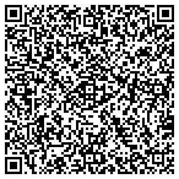 QR-код с контактной информацией организации Общество с ограниченной ответственностью ООО «АЛАКОР»