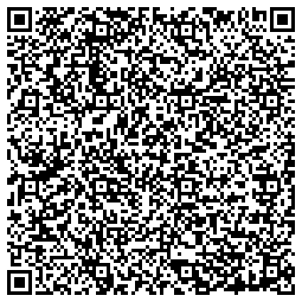 """QR-код с контактной информацией организации Частное предприятие ТОО """"ПартнерОптKZ"""" - канцелярские товары, расходные материалы для ПК, товары для праздника."""