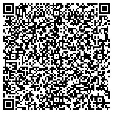 QR-код с контактной информацией организации КОЛЛЕКТИВНОЕ ПРЕДПРИЯТИЕ МИЧУРИНСКОЕ