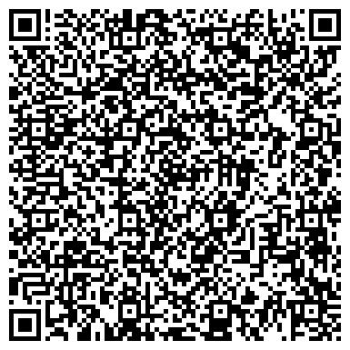 QR-код с контактной информацией организации интернет-магазин Живопись по номерам