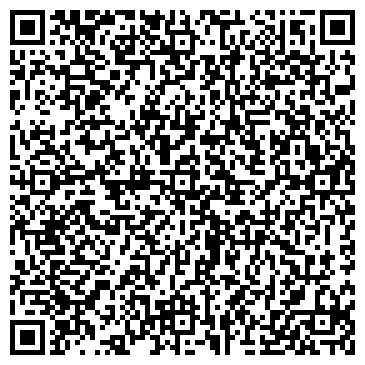 QR-код с контактной информацией организации Exsport, ООО Велосалон