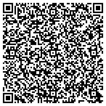 QR-код с контактной информацией организации Формоза Сервис, ОДО