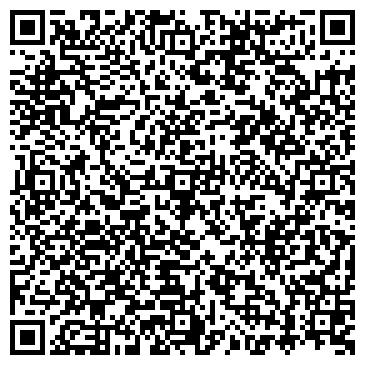 QR-код с контактной информацией организации НИЖНЕВОЛЖСКАЯ СТАНЦИЯ ПО СЕЛЕКЦИИ ДРЕВЕСНЫХ ПОРОД