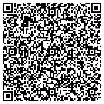 QR-код с контактной информацией организации ИнтерьерСтройМаркет, ООО