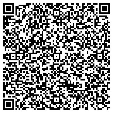QR-код с контактной информацией организации Спецсистемавтоматика, УП