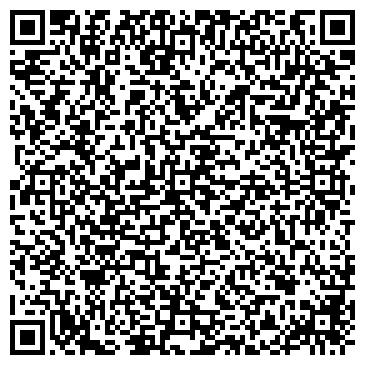 QR-код с контактной информацией организации Частное предприятие ЭтикетСервис