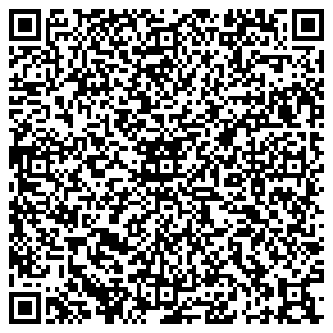 QR-код с контактной информацией организации Мебель в Доме, ЧТУП