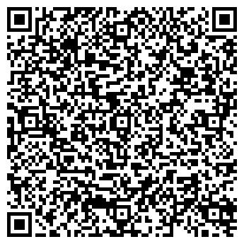 QR-код с контактной информацией организации Деловые Идеи инфо, ООО