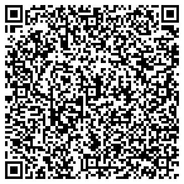 QR-код с контактной информацией организации Лархен, ЧТПУП