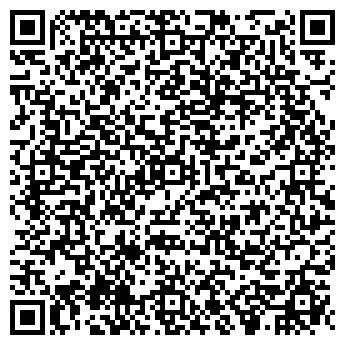 QR-код с контактной информацией организации Белкрафт, ООО